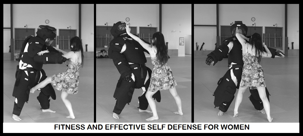 Learn self defense philippines country